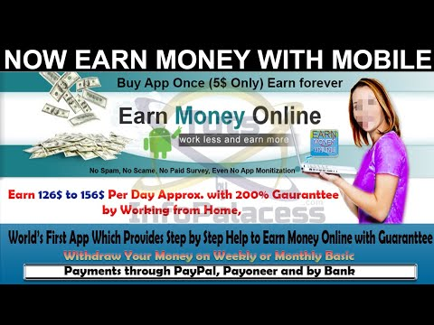 kur užsidirbti pinigų internete nuo 200 sustoja dėl pasirinkimo galimybių