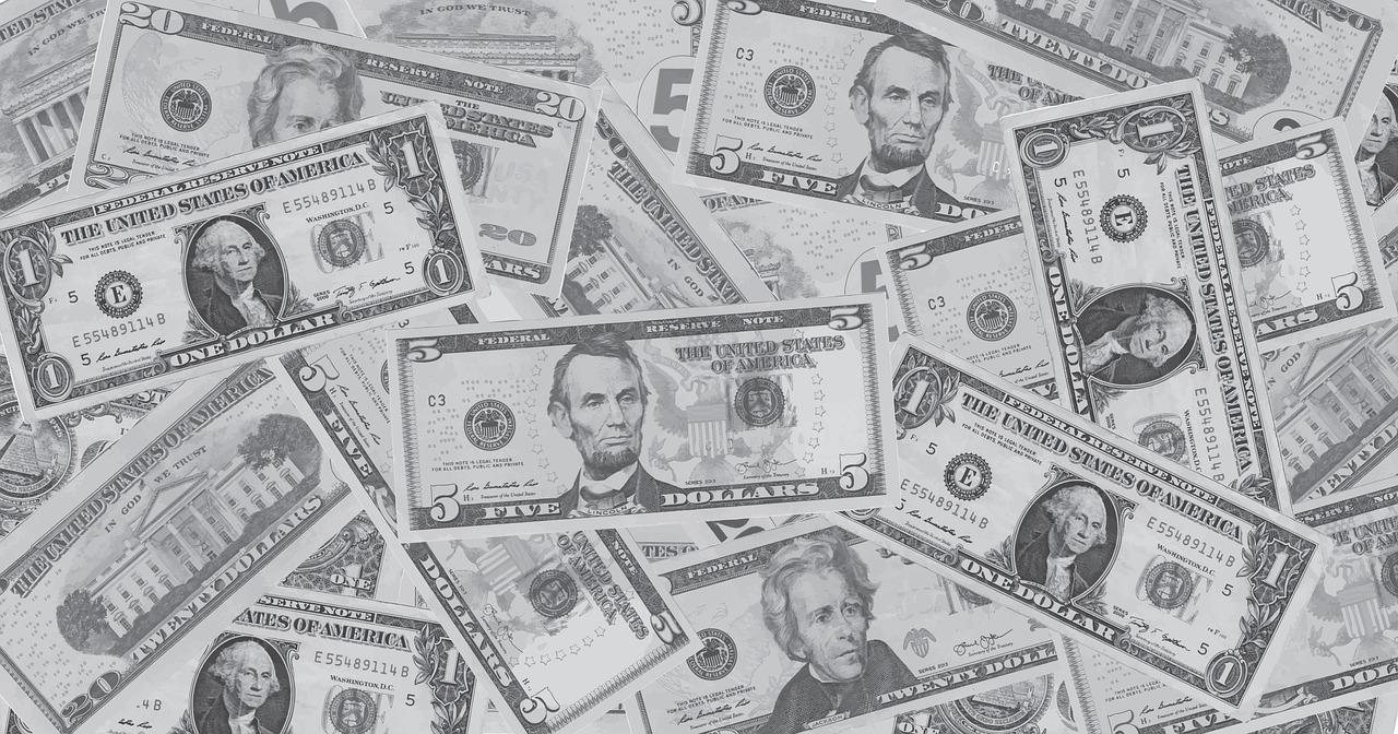 straipsniai, kurie uždirba pinigus kaip