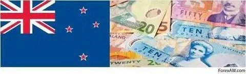 kas yra eurų dolerio pasirinkimas didžiausios opcionų rinkos