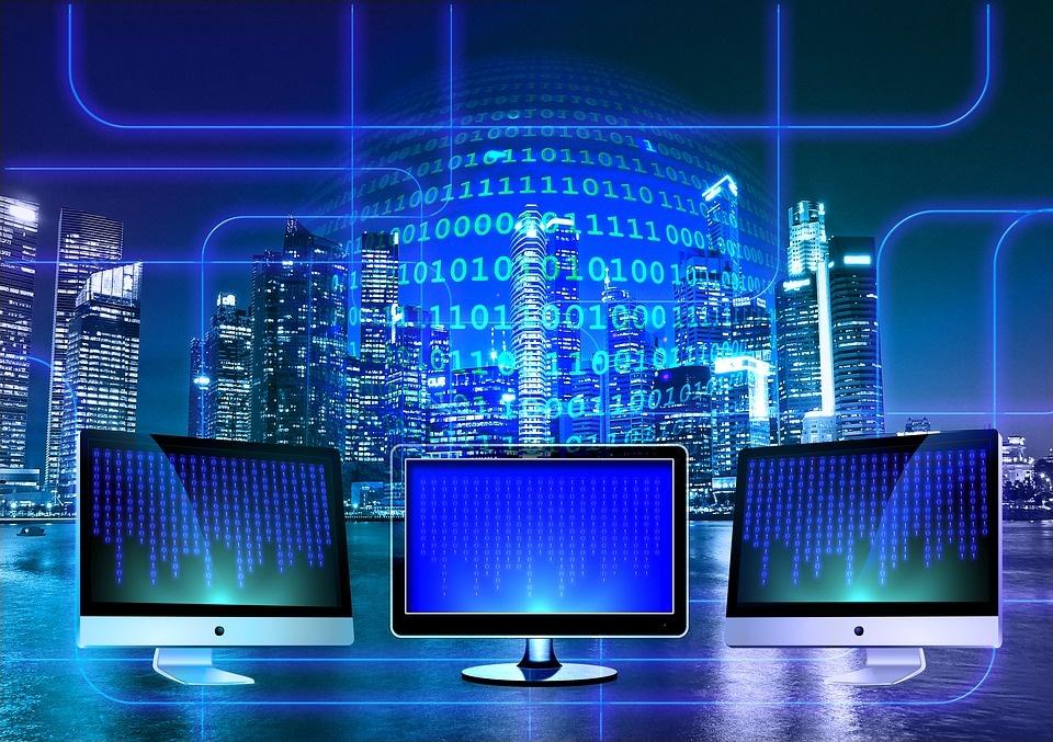 opciono pirkėjas yra kriptovaliutų prekybos programinė įranga