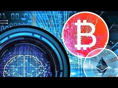 internetinių uždarbio idėjų kriptovaliutos operacijos