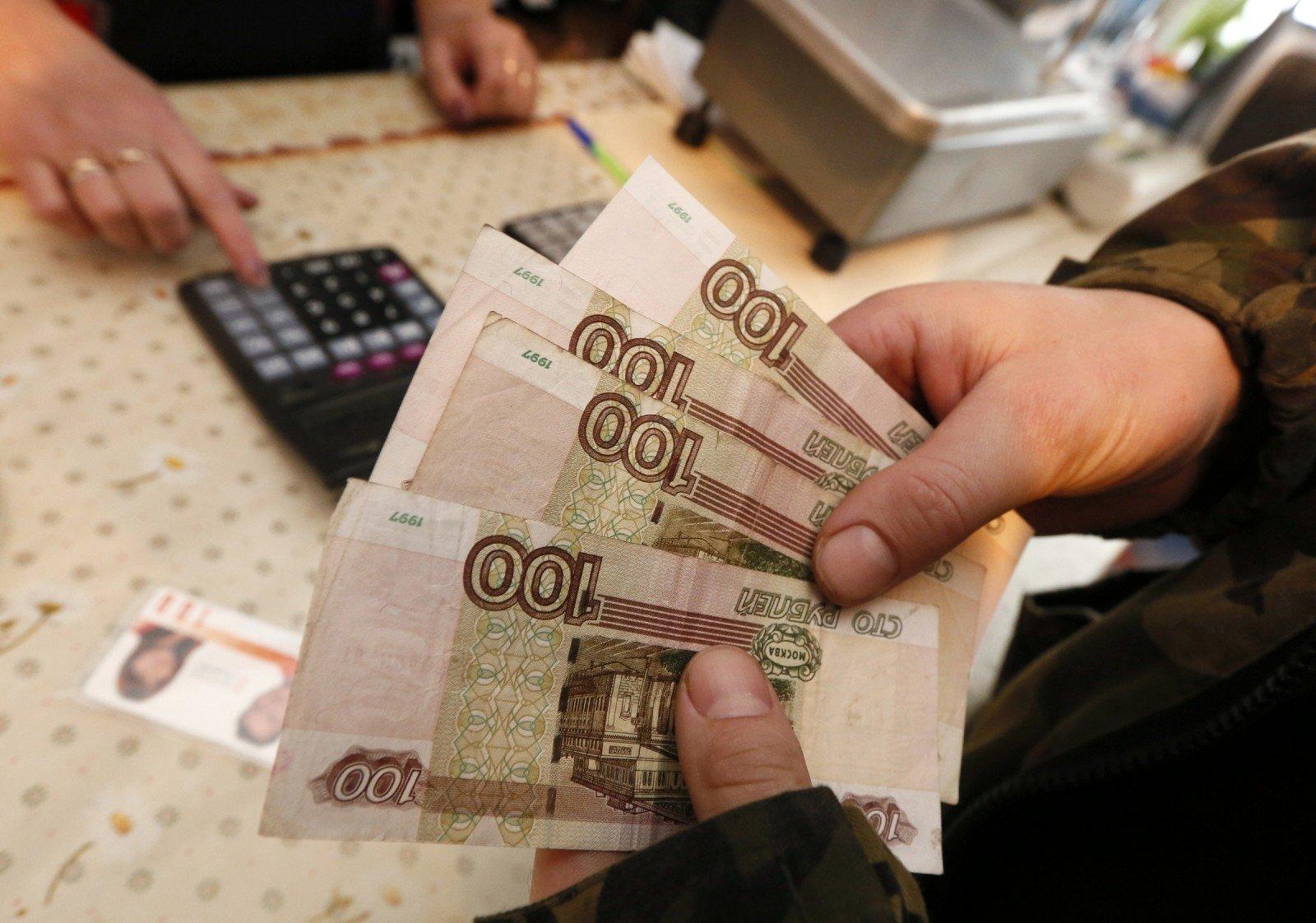 finansinio darbuotojo ar brokerio pagalba volgograde pinigai kaip uždirbti mainus