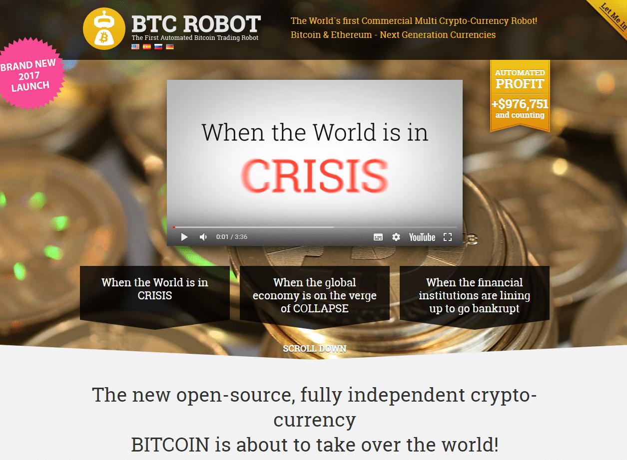 kiek bitcoinai kainuoja nuo pat pradžių