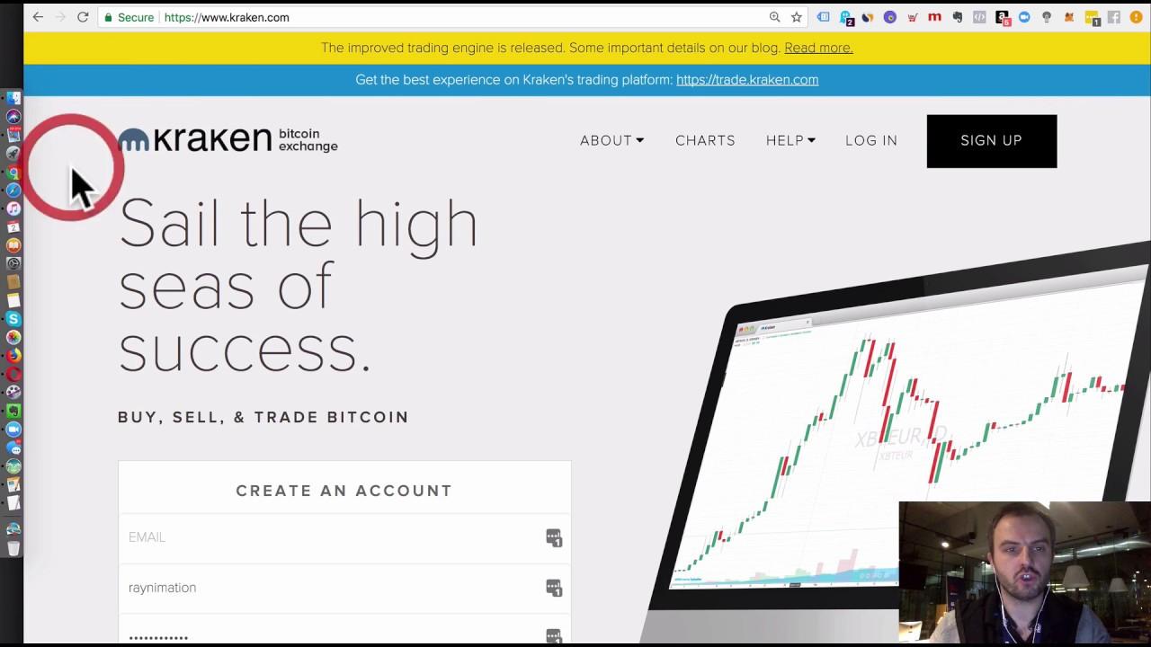 kaip užsidirbti pinigų bitcoin video
