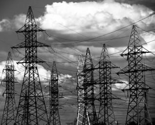 elektros linijos tendencijų parametrai brokerio samprata funkcijos esmė