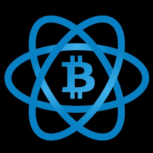 elektrum bitcoin org kaip savarankiškai išmokti skaityti literatūrą