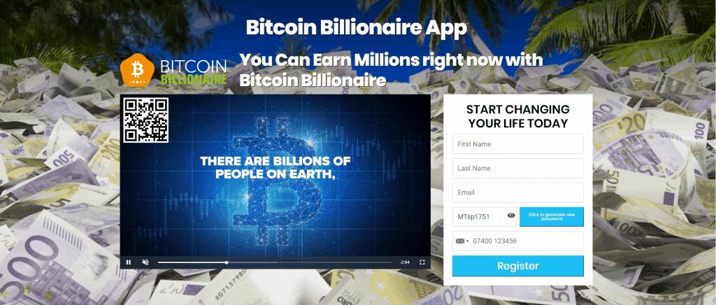 Keistis bitcoin pajamomis