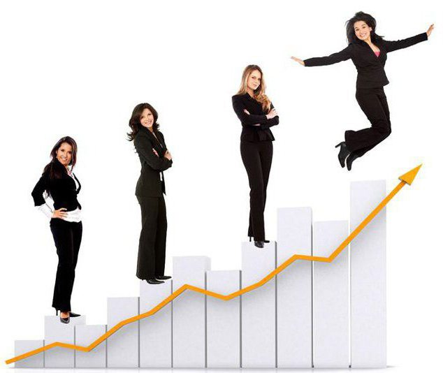 kaip užsidirbti pinigų patarimų sėkmingiems žmonėms