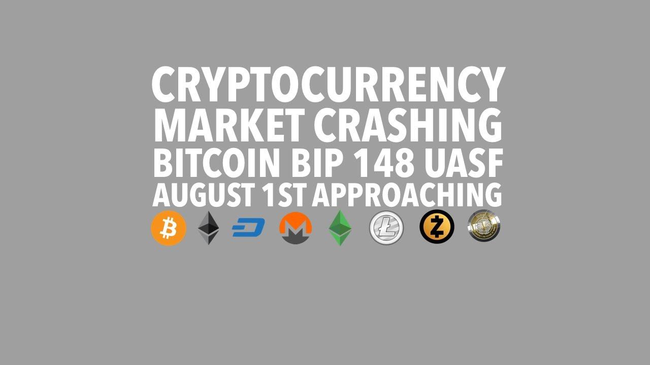 Bip 75 supaprastina kasdienio vartotojo bitcoin piniginės