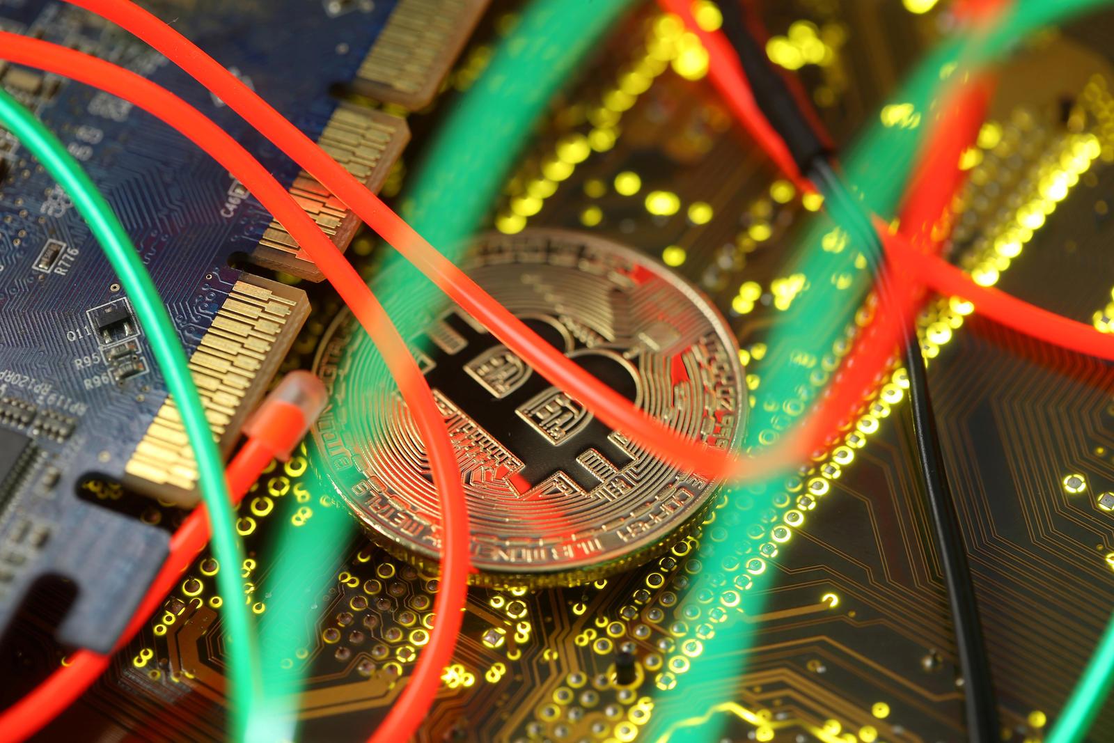 lightcoin kriptovaliutų pajamos populiarios pasirinkimo valiutos