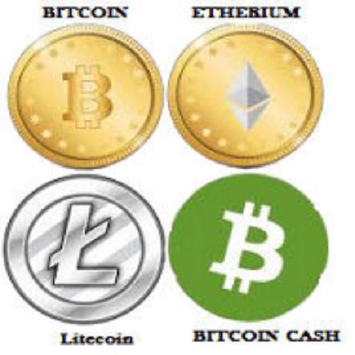 prekyba kriptovaliuta naudojant geriausi prekybos diagramos rodikliai