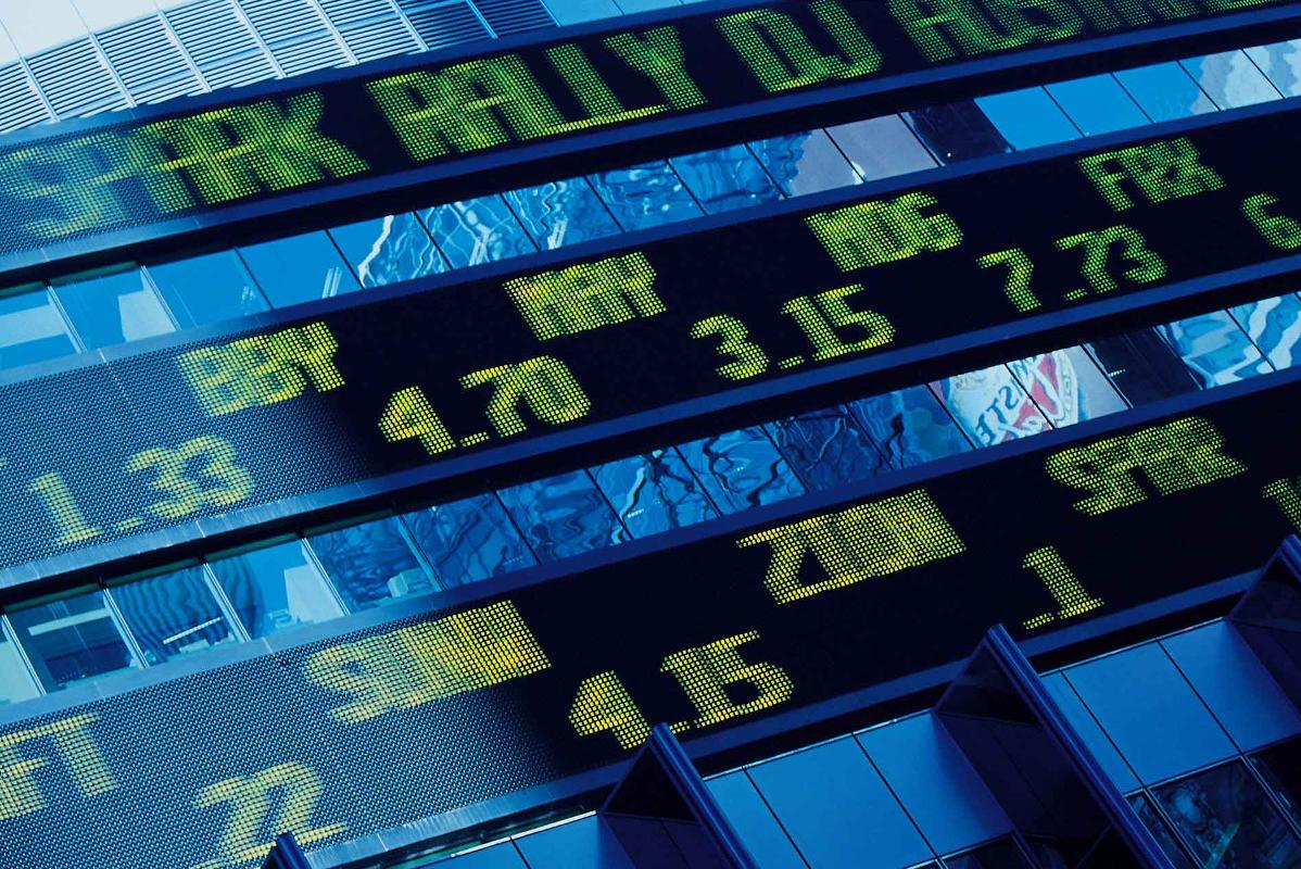 internetinis investicijų portfelis paslapčių pirkėjas prekiaujant monex