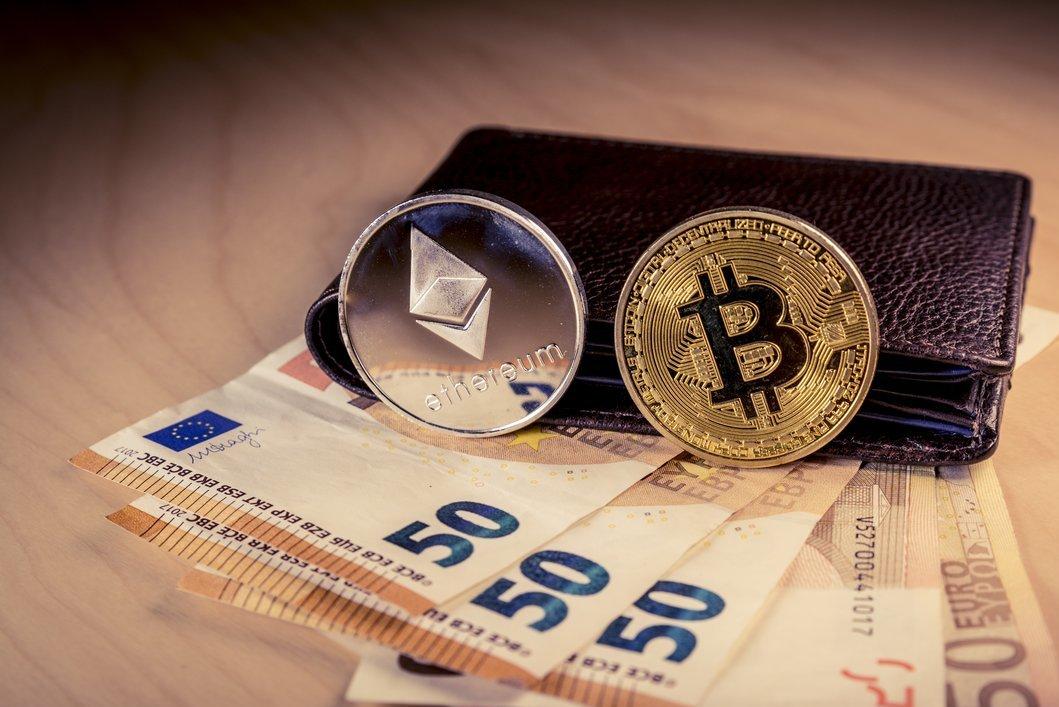 Kaip įsirengti geriausią Bitcoin kasimo įrangą? | kaimospindulys.lt - kaimospindulys.lt