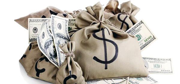 pasyvus uždarbis internete su investicijomis wex mainai dmitry vasiliev