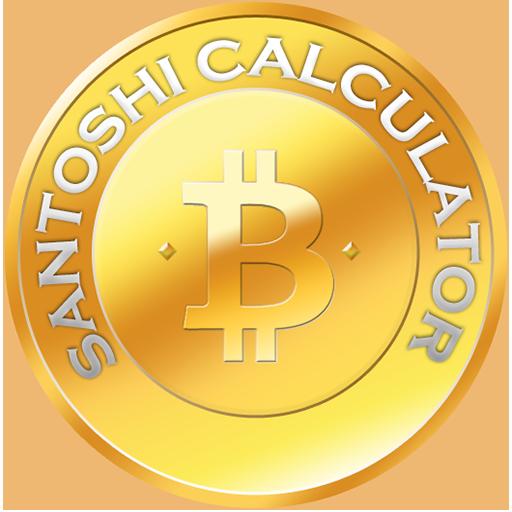 Kas yra Bitkoinas ir juo prekiauti m. | kaimospindulys.lt