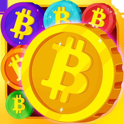 bitcoin 2020 uždirba