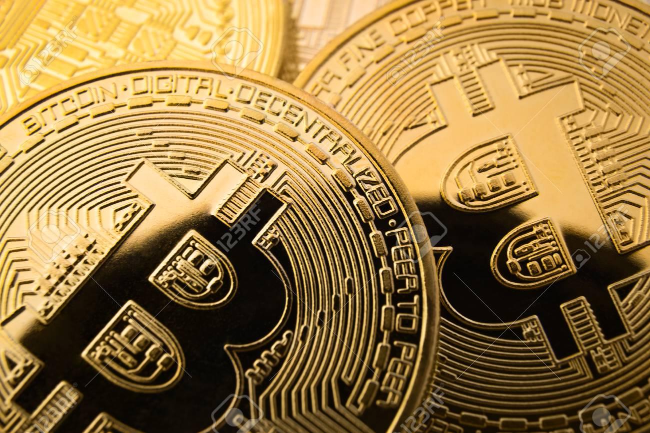 indėlių pinigų bitcoins