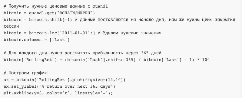 Pinigų plovimas kriptovaliutomis