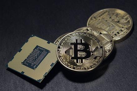 bitcoin gamykla užsidirbti pinigų per internetą namuose