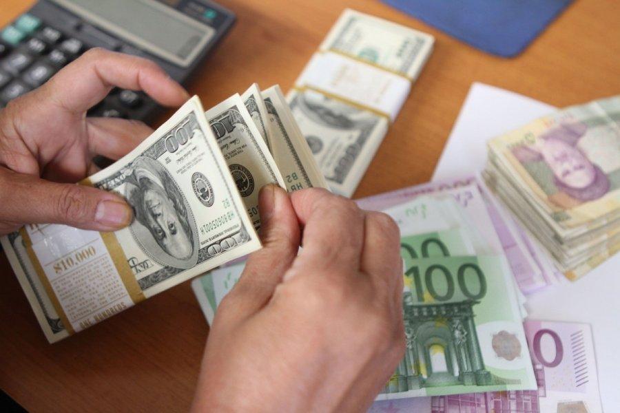 kaip būti geriausiu prekiautoju kripto valiuta