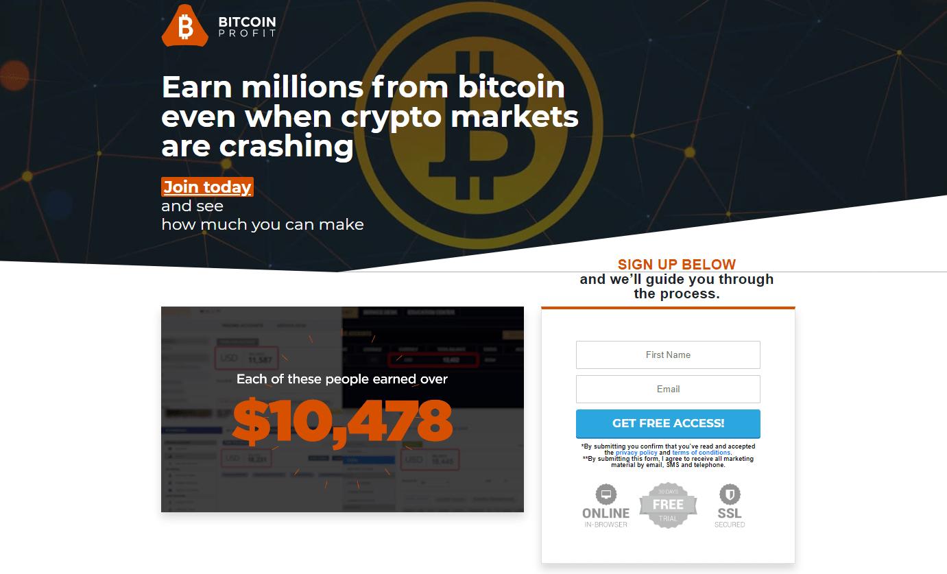 bitcoin iškart briedžiai prekiauja