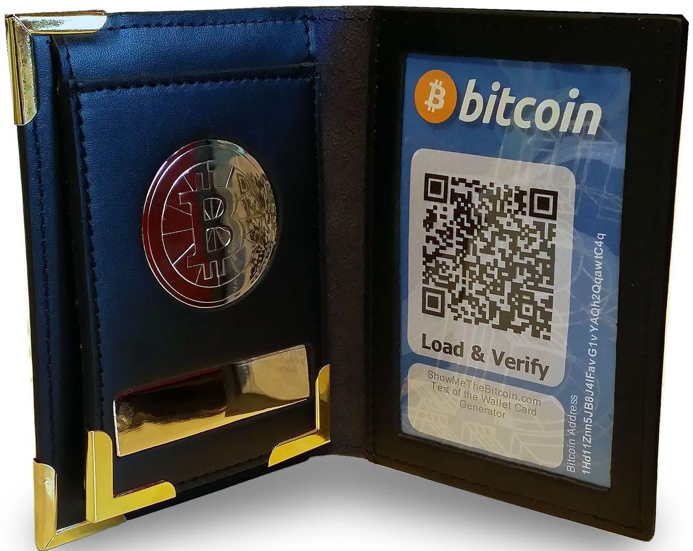 bitcoin pokytis
