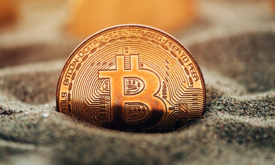 kriptovaliutos bitcoin komentaras