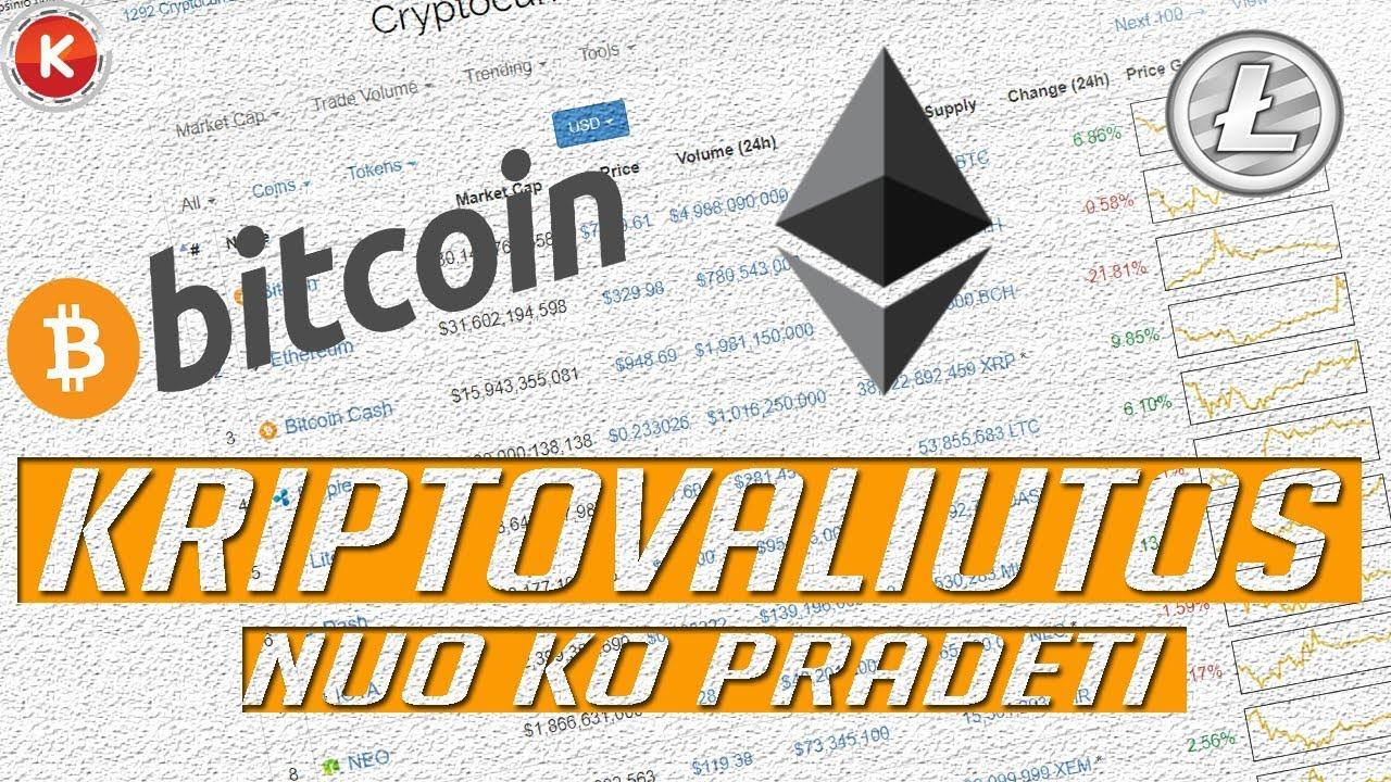kas perka ir parduoda bitcoin)