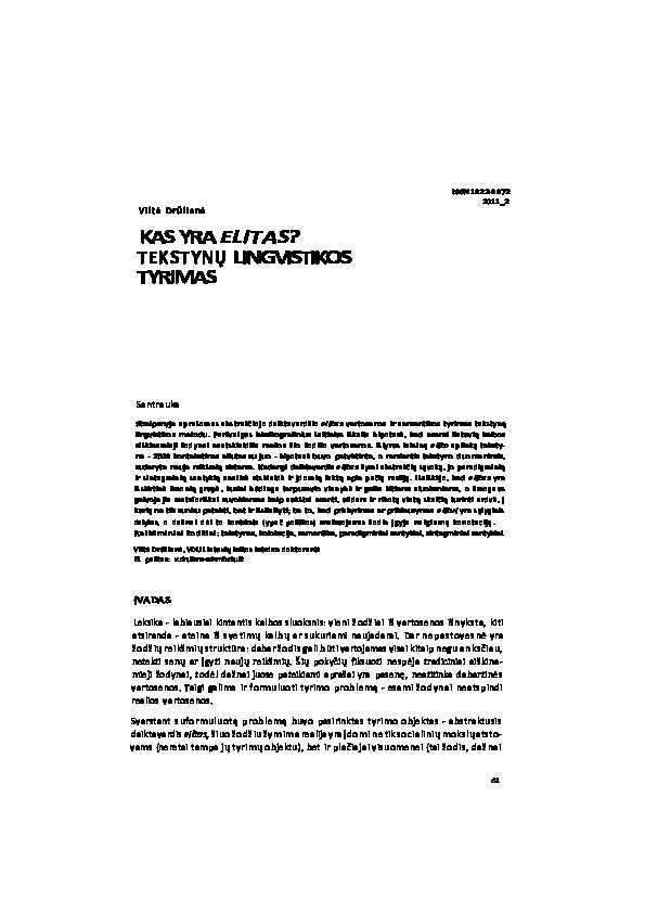 dvejetainiai variantai su pasukimo lygiais kas yra pasirinkimo sistema