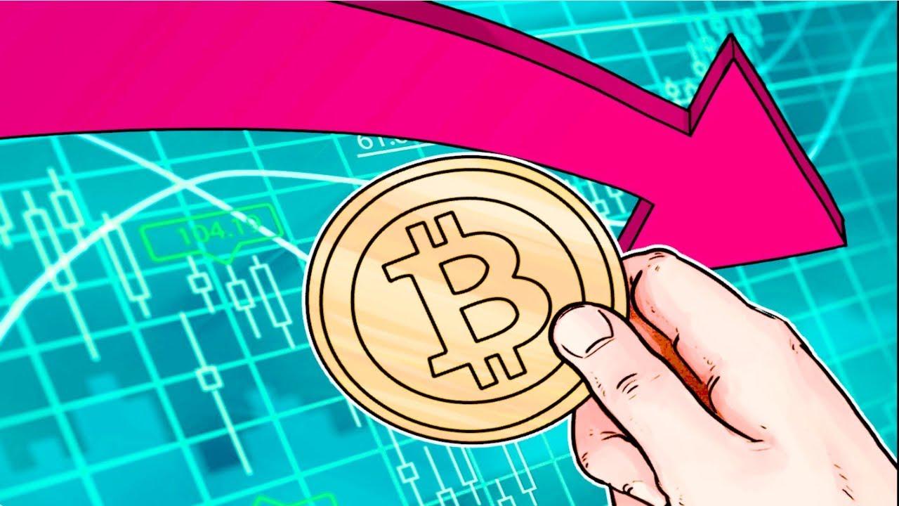 ar galiu usidirbti pinig i kriptovaliutos vega prekybos strategija