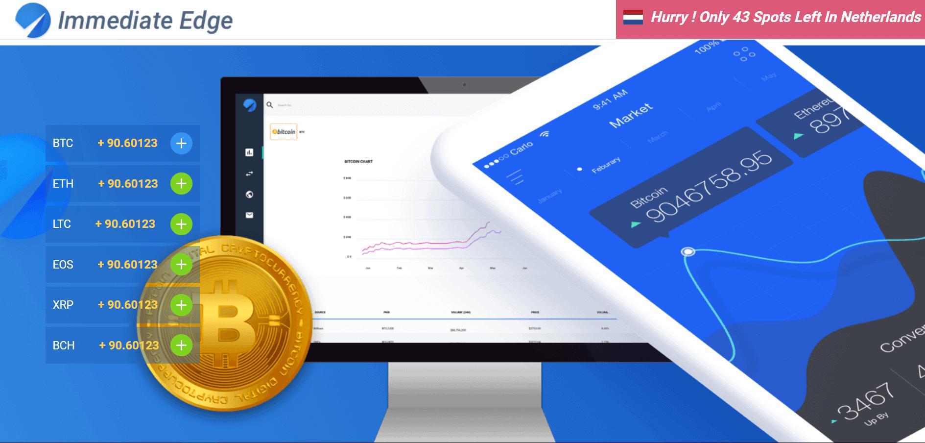 kur geriau investuoti bitcoin