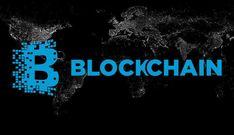 blockchain technologija kaip užsidirbti advokatui internete