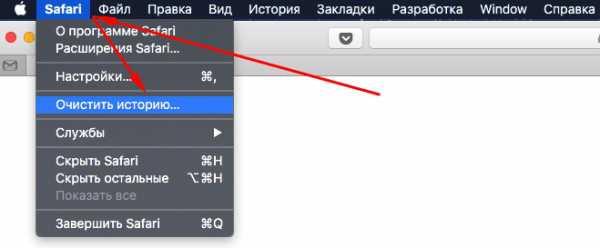 """Šnipinėjimo istorija: """"Kaspersky Lab"""" paviešino savo versiją"""