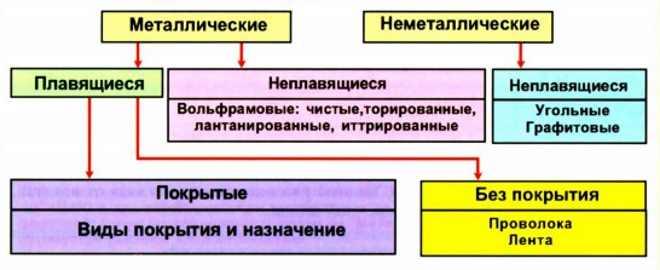 prekybos opcionų prisegimas)