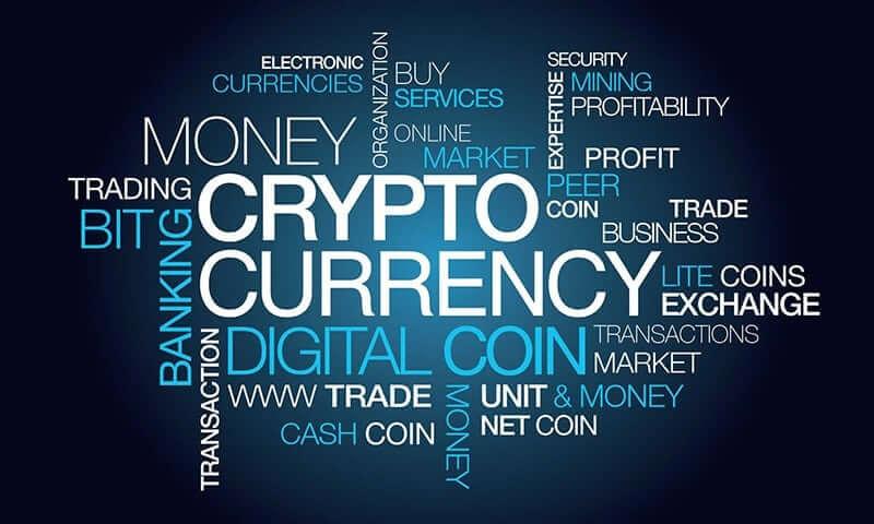 populiarios pasirinkimo valiutos