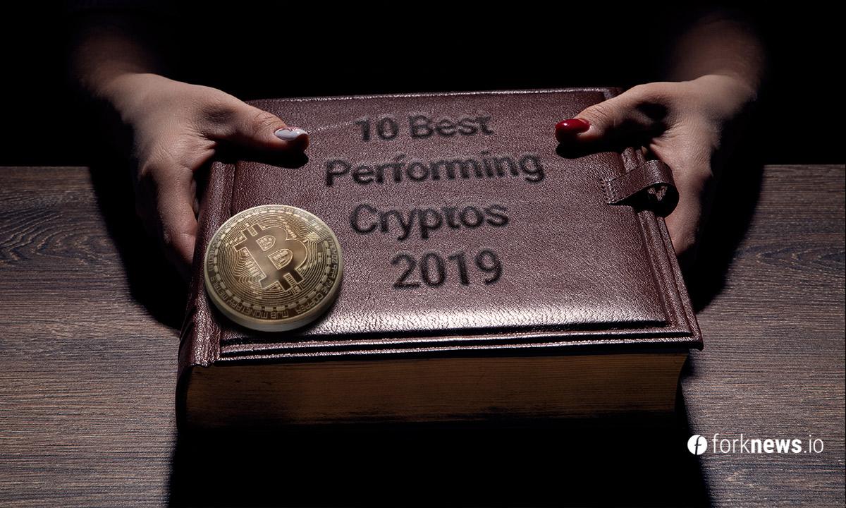 kriptovaliutos kapitalizacija