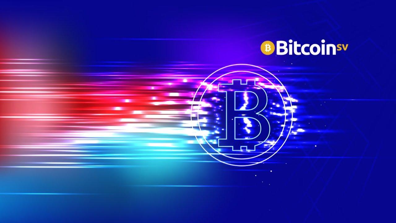 Kaip investuoti į bitcoin be, Bitcoin – Gera Investicija?, į kokią kriptografinę valiutą investuoti