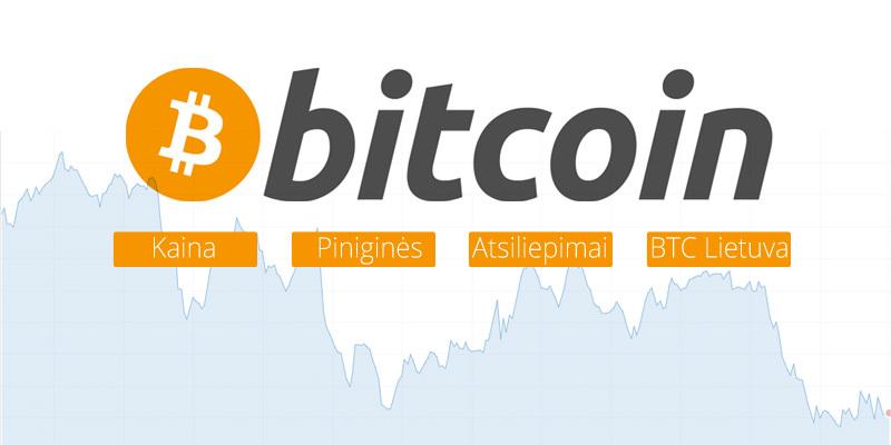 ar galiu prekiauti bitkoinais grynj pinig programoje