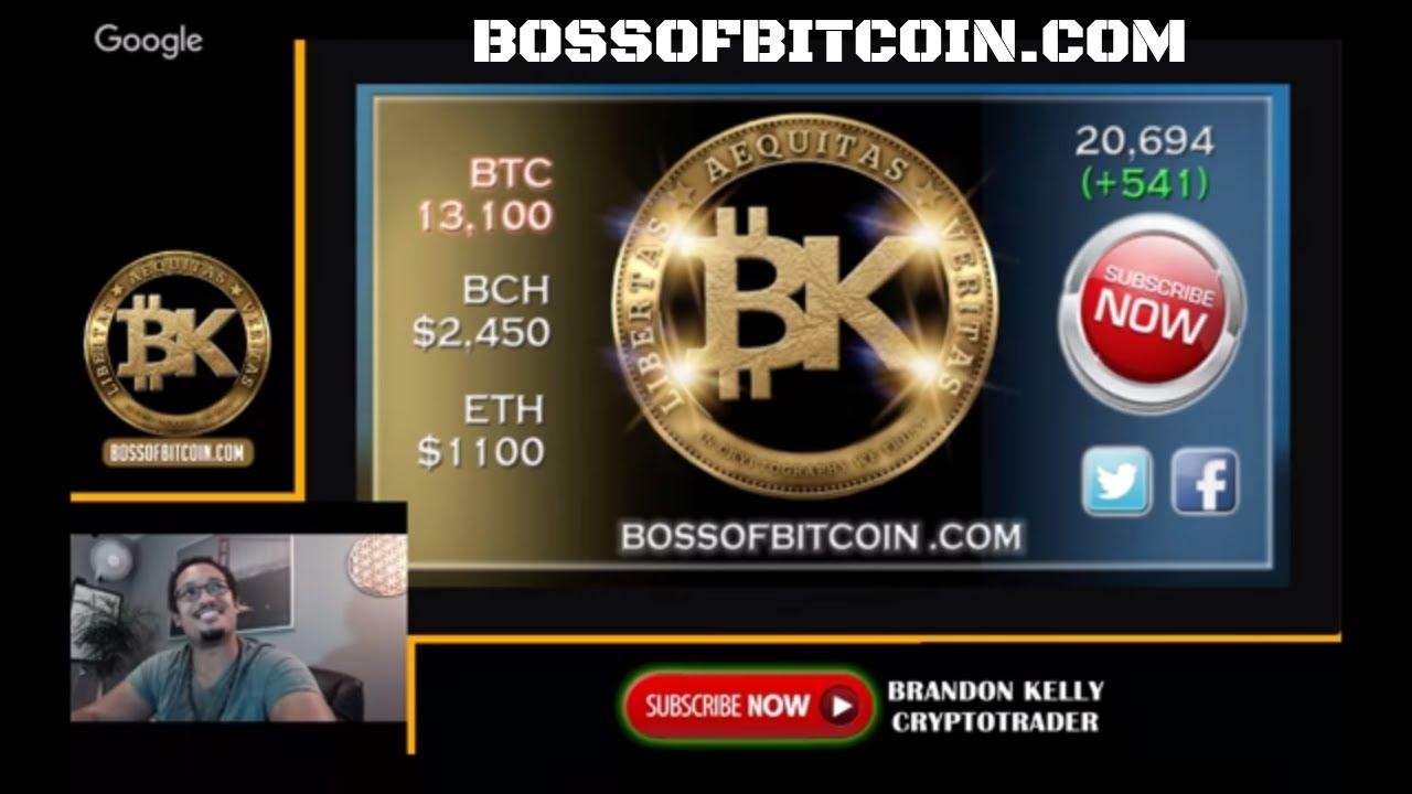 bitcoin 3d spausdinimas)