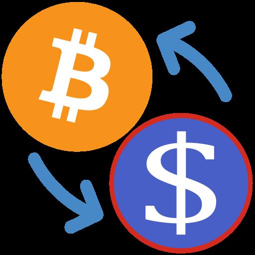 bitcoin į doleris konverteris