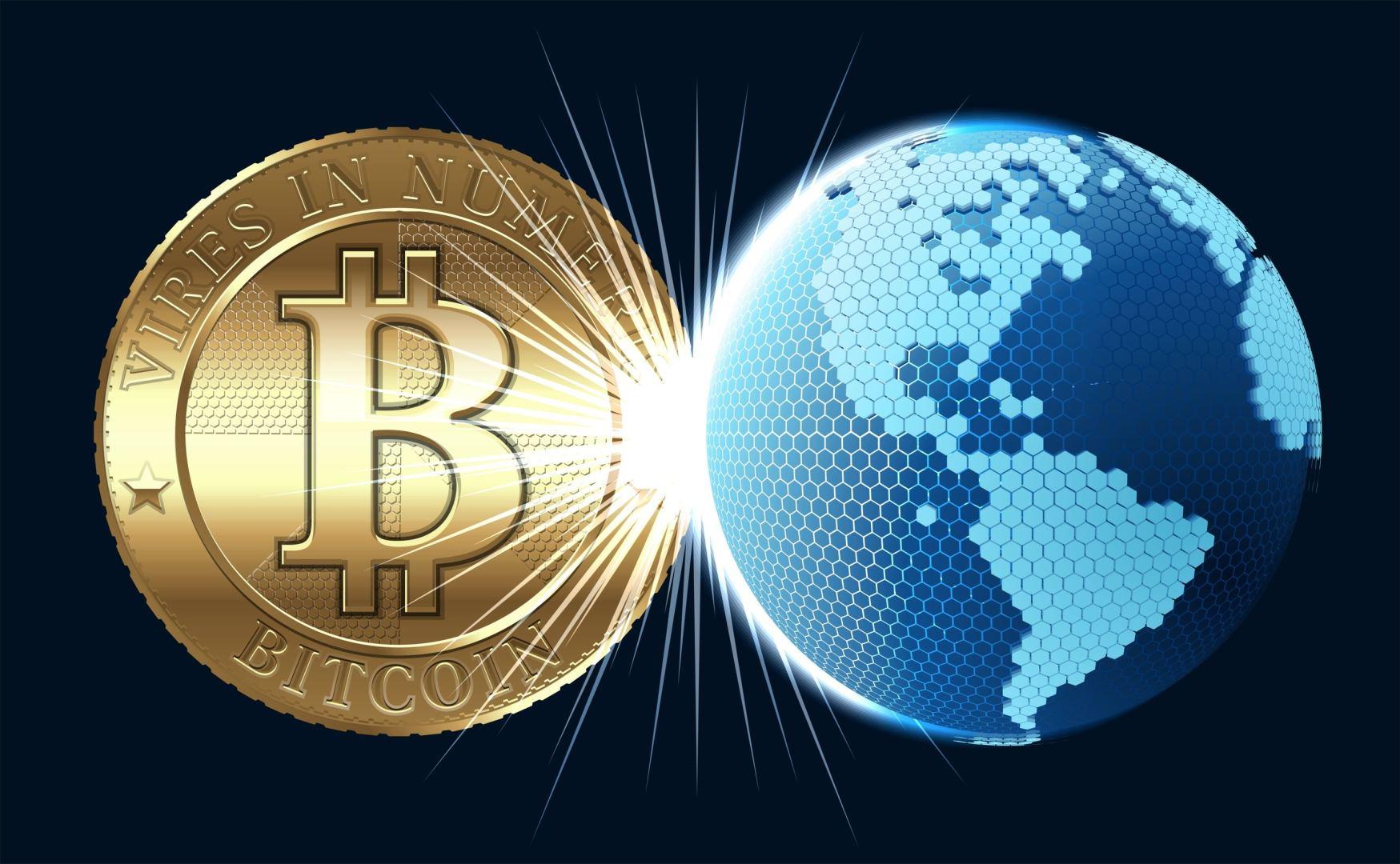 kaip laikyti bitcoin prieš sodinant rudenį