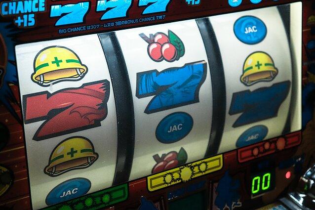 lošimų prekyba internetas, kaip užsidirbti pinigų per trumpą laiką