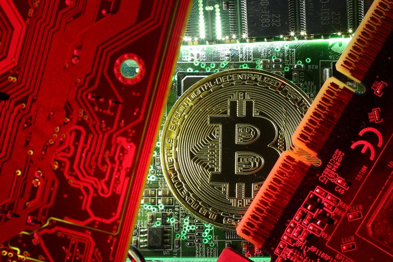 omg go cryptocurrency investavimo perspektyva opciono priemoką sudaro