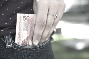 kaip užsidirbti pinigų dienoraštį