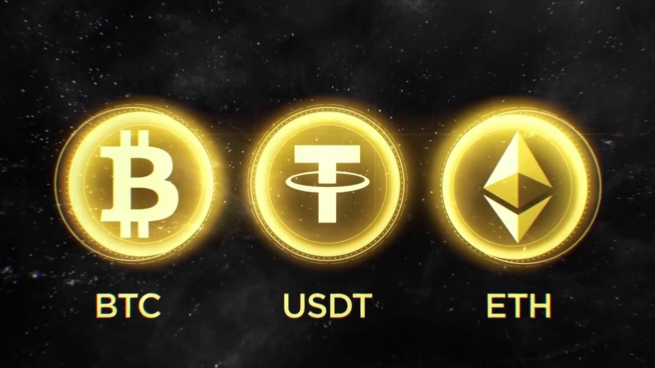 vietinis bitcoin perdavimo laikas kaip atidaryti tarpininkavimo sąskaitą obligacijoms