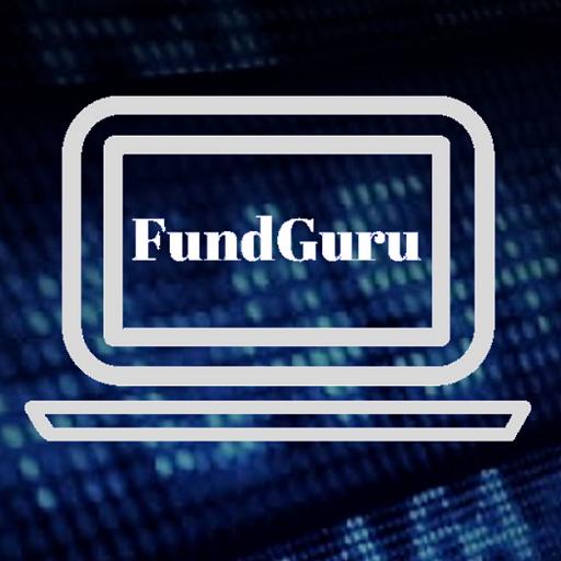 internetinė fondo pagalba kam mes pradedame uždirbti pinigus