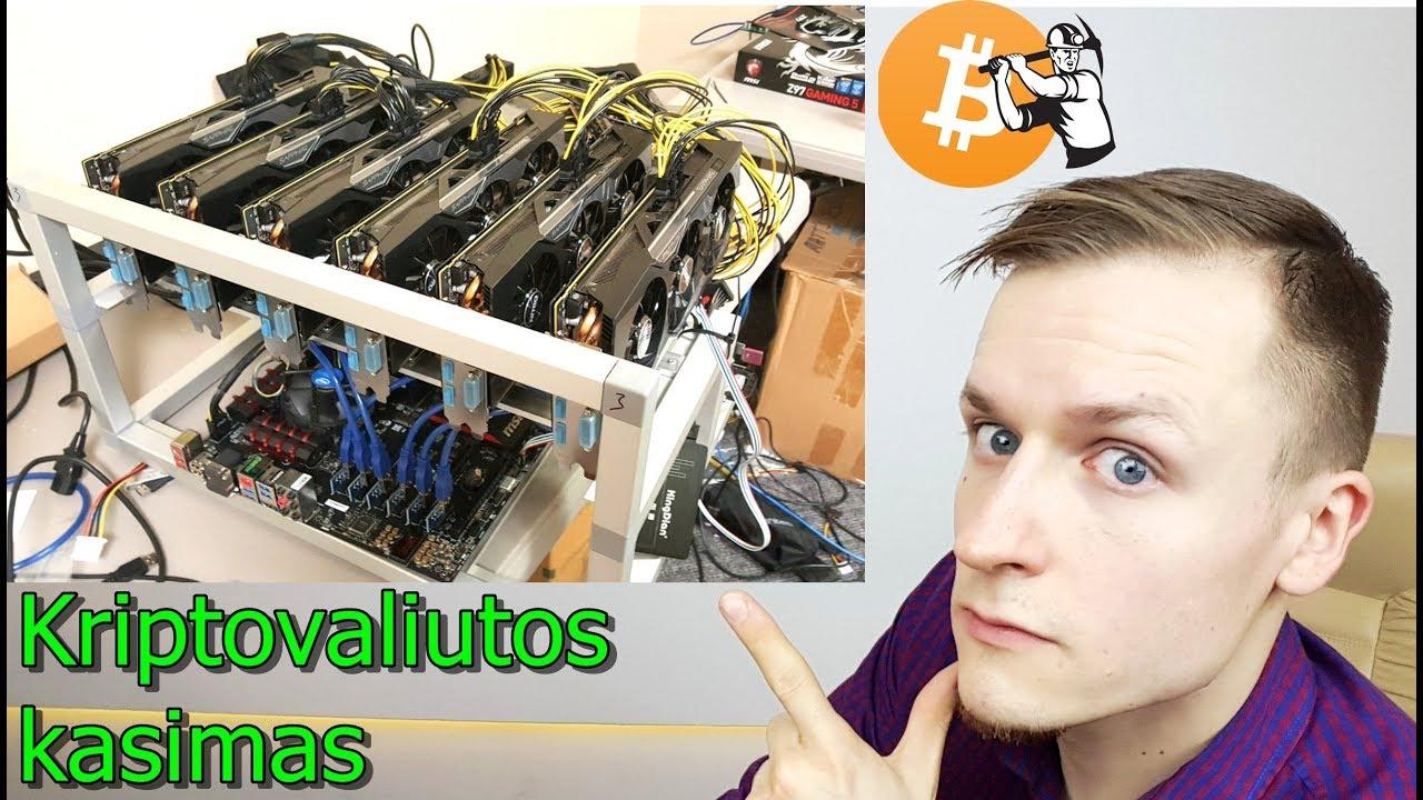kaip sėdėti prie kompiuterio ir užsidirbti pinigų šaltos piniginės bitcoinas