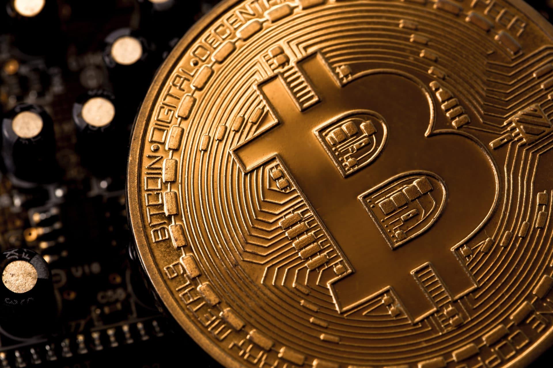 kaip užsidirbti pinigų kriptovaliutos keitykloje pradedantiesiems is pamm verta