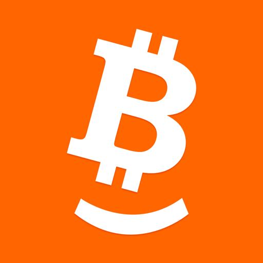 nemokama btc loterija bitcoin mokėjimo adresas