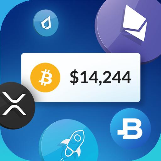 ar galite sekti bitcoin)